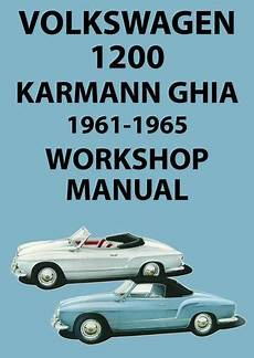 small engine repair manuals free download 1965 volkswagen beetle lane departure warning volkswagen 1500 1967 1970 workshop manual car manuals direct