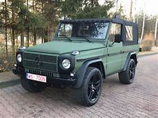 buy car manuals 1991 mercedes benz s class engine control mercedes benz g class 1991 other for sale 00000000000000000 1991 mercedes benz 250gd diesel all