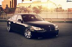 photo ée 60 bmw e60 all years and modifications with reviews msrp ratings with different images