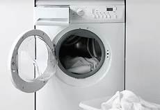 lave linge comparatif et guide d achat pour bien choisir