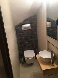Bathroom Ideas Stairs by 34 Bathroom Designs The Stairs How To Organize