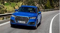 Audi Q7 3 0 Tdi Quattro Autorevue At