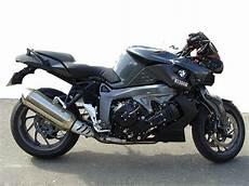 bmw moto rennes bmw k1300r bikes top bikes zone