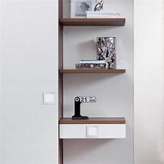 mensole cassetto mobile da ingresso con due armadietti family f06