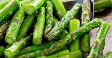 how to cook asparagus 6 easy methods jessica gavin