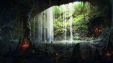 Wallpaper Cave