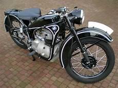 bmw r35 motocykl zabytkowy sprawny odrestaurowany