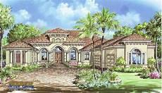 1 story mediterranean house plans mediterranean house plan 1 story mediterranean floor plan