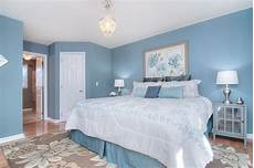 White Bedroom Ideas With Lights by 29 Beautiful Blue And White Bedroom Ideas Pictures