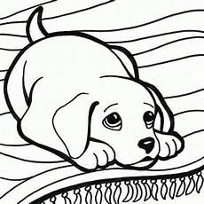 Kostenlose Malvorlagen Hunde 10 Besten Ausmalbilder Tiere Kostenlos Zum Drucken Bilder