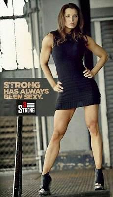 woman fitness model female fitness figure and bodybuilder competitors jelena