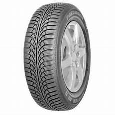 prix pneu 185 60 r15 pneumant 185 60 r15 84t winter 4 comparer avec touslesprix