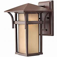 hinkley harbor collection 10 1 2 quot high outdoor wall light