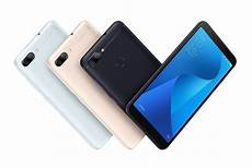 asus launches zenfone max plus m1 with 9 display