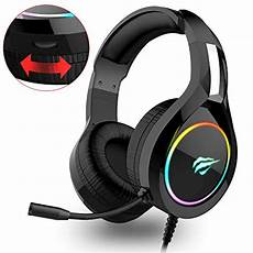 ps4 headset test vergleich 2019 dein produktvergleich