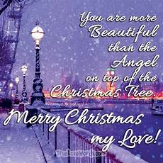 merry christmas wishes for 187 true love words