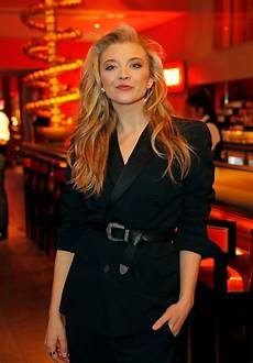 natalie dormer website natalie dormer at inaugural awards in 02 12
