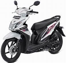 Harga Skotlet Motor Beat by Harga Resmi Motor Honda Beat Fi Harga Ini Terbaru