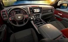 2020 dodge ram 2500 interior 2020 dodge ram rebel specs interior price dodge engine