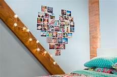 deko ideen mit fotos top diy ideen f 252 r deine wohnung kreative deko tipps mit fotos eurer liebsten freunde und