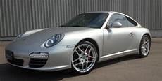 free online auto service manuals 2009 porsche 911 electronic throttle control porsche 911 997 2 2009 2010 2011 2012 service repair workshop manual