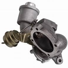 k03 upgrade k0352 turbocharger turbo 1 8l for vw golf