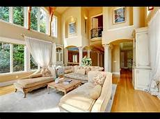 43 bright beautiful living rooms youtube