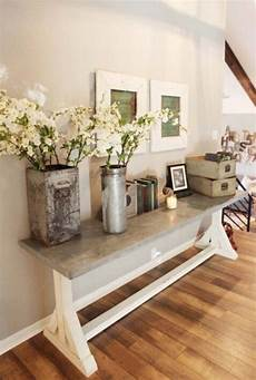 Joanna Gaines Magnolia Home Decor Ideas by 17 Best Images About Hgtv Quot Fixer Quot With Chip Joanna