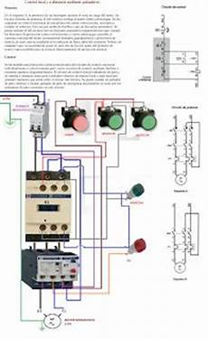 shihlin motor starter wiring diagram wire switch electrical wiring electrical engineering