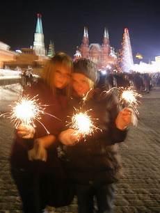 Weihnachten Wie Feiert Die Welt Reiseblog