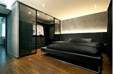40 stylish bachelor bedroom ideas and decoration tips