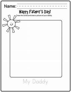s day tracing worksheets 20436 s day activity pack counting graphing writing tracing