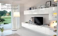 mobili soggiorno mobili soggiorno