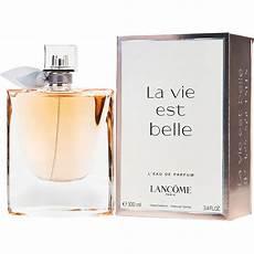 la vie est eau de parfum fragrancenet 174