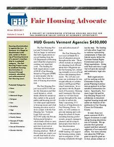 affirmative fair housing marketing plan texas form h1200 mbicpdffillercom fill online printable