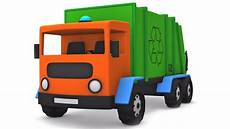 Animasi Mobil Box Medsos Kini
