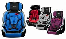 auto kindersitz 9 36 kg groupon goods