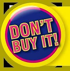 bid or buy test item do not bid or buy hide listing from search ebay
