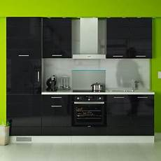 cuisine noir pas cher cuisine noir pas cher