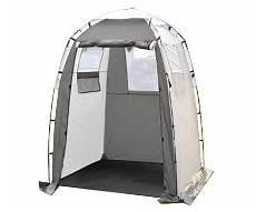tenda cucina da ceggio decathlon verande tende per veicoli accessori per tende