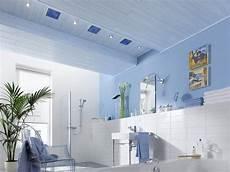 Decke Im Badezimmer - welche decke f 252 r das badezimmer 187 bauredakteur de