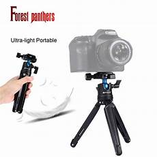 Puluz Pu3001 Mini Pocket Tripod Monopod by Puluz Pocket Mini Metal Tripod Mount W 360 Degree