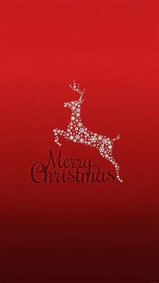 merry christmas reindeer wallpaper pictures photos and images for facebook pinterest