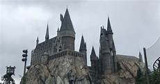 Harry Potter Schule - harry potter back to school events coming to universal