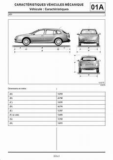 Forum Renault Laguna Laguna Iii Ph 1 2 0 16v