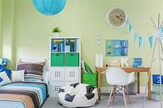 welche farbe wirkt beruhigend ges 252 nder leben mit einem gesunden kinderzimmer