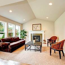 how to install recessed lighting sloped ceilings the home depot