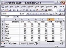 sort and format a protected excel worksheet with a macro techrepublic