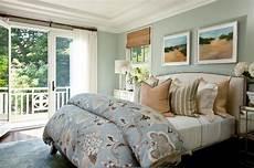 shingle california home designed by barclay butera home bunch interior design ideas