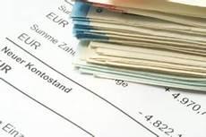 flexibler kredit warum er so wichtig ist sofort geld